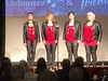 2019-0203-unlimited-friends-IMG_1434
