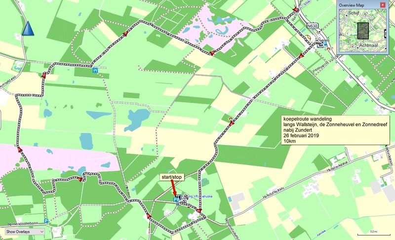 000-map