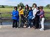 2019-0627-meppel-giethoorn-03