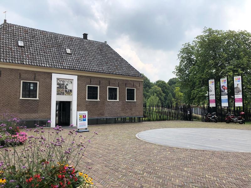 2019-0805-drenthe-001