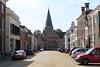 2019-0830-zutphen-014