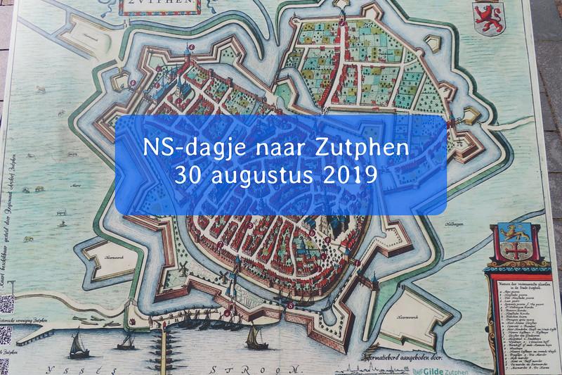 2019-0830-zutphen-001