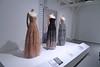 2019-1206-textielmuseum-03