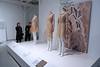 2019-1206-textielmuseum-01
