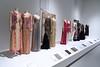 2019-1206-textielmuseum-09