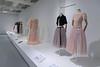2019-1206-textielmuseum-15