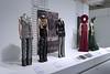 2019-1206-textielmuseum-02