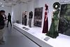 2019-1206-textielmuseum-07