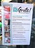 2020-0208-opening-grutz!-001