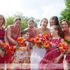 Latitia+Rick Wedding Photos