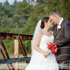 Latitia+Rick Wedding Photos