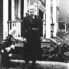Alma Carrière Grand maman Aubin