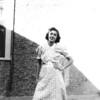 Laurette 1939