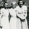 Rita, Grand Maman, Laurette