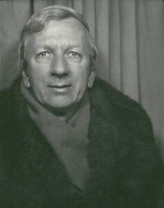 Cécilien 1927-2012