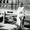 Rita Aubin Ottawa 1948