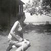 18 juillet 1941, Rita Aubin