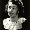 Rita Aubin