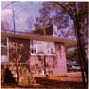 Gerrit and Ruth Douwsma Retirement House Columbus NC