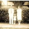 Chuck C., Ruth, Sharon Rolfe