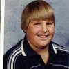 Eric 13 Years