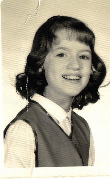 Valerie9 years1965