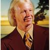Steve GilsonSenior Picture1977