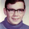 Peter StielDecember 1969