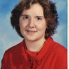 Laura Glenn1985-198614 Years Old