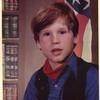 Wellyn Glenn3rd Grade1976