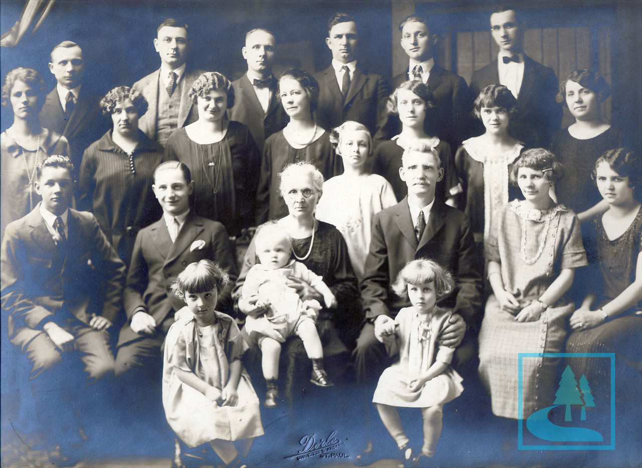 Ramsey_Family_2