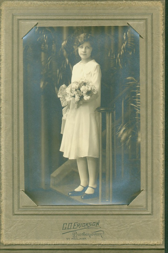 Ramsey_Girl_1_CO Erickson Studio 1902-1908