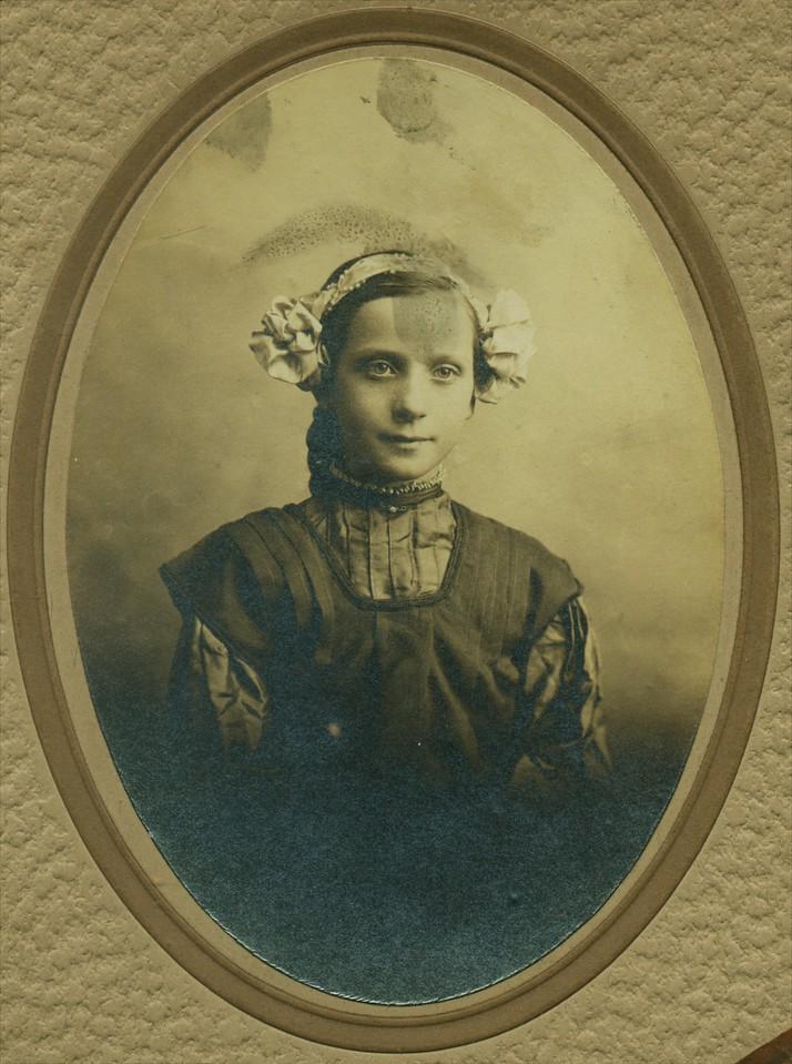 Ramsey_Girl_3_MaybeAnne_AL Johnson Photography 1910 or 1917