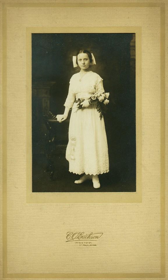 Ramsey_Girl_4_CO Erickson Studio 1903-1908