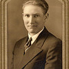 1927 - Grad photo by Olin Huron, SD