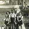 1941 - Dwaine Catherine Don Dick Marge