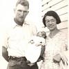1936-07-11 - Dick, Don, Catherine