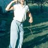 1957-08-25 - Don Voas at Minurn, IA