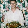 1955-06-18 - Don Voas birthday