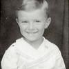 1942 - Don - portrait