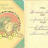 1940-06-09 - Birth Announcement