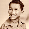 1947 - 2nd grade