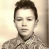1948 - 3rd grade