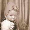 1940 - Portrait