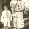 1935 - Stanley, Gene, Fern