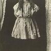 1908 - Fern