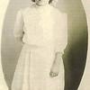 1916 - Fern