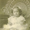 1905 - Feb - Florence Fern Voas