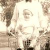 1935 June - T Elmer with Eugene