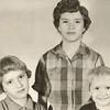 196x - Janis, Suzanne and Shari Wright